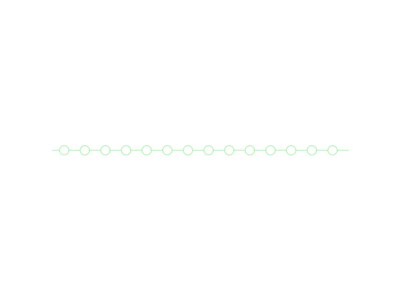 Ag Drain or Sub-Soil Drain Linework