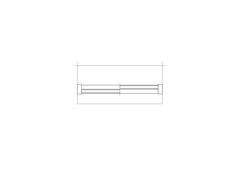 Window Plan - Brick Veneer - Dynamic Block